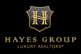 Hayes Group Luxury Realtors